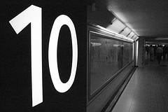 Top 10 of Top 10 GTD Lists
